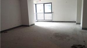 证大喜玛拉雅 1室1厅1卫 89.64平方米 毛坯