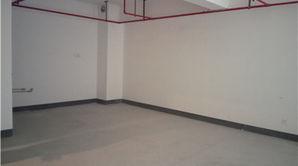 证大喜玛拉雅 1室1厅1卫 90平方米 毛坯