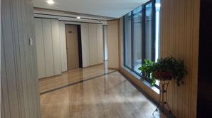 证大喜玛拉雅 1室1厅1卫 78.4平方米 精装