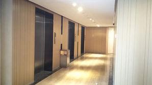 证大喜玛拉雅 1室1厅1卫 69.18平方米 精装