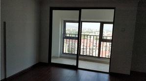 绿国万象都荟 4室4厅4卫 106平方米 精装