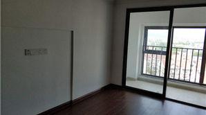 绿国万象都荟 2室2厅2卫 50平方米 精装